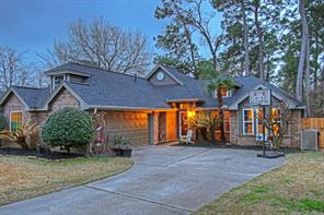 Houston Home at 8011 Ashwell Court Spring , TX , 77389-3312 For Sale