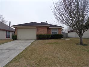 15242 PEACHMEADOW LN, Channelview, TX, 77530