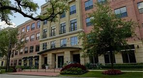 Houston Home at 306 McGowen Street 1413 Houston , TX , 77006-2243 For Sale