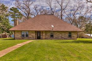 8183 State Highway 75 South, Huntsville, TX 77340