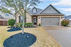 Houston Home at 7918 Shadow Dance Lane Richmond                           , TX                           , 77407-6413 For Sale