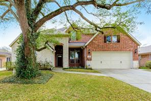 3721 Dumbarton, Houston, TX, 77025