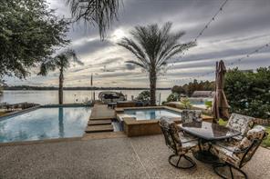 Houston Home at 3310 Desert Inn Drive Montgomery , TX , 77356-5350 For Sale