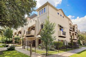 Houston Home at 627 Fowler Street Houston , TX , 77007-5515 For Sale