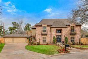 12006 laneview drive, houston, TX 77070