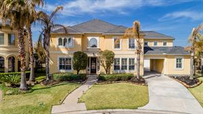 2106 Diamond Springs, Houston, TX, 77077