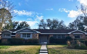 Houston Home at 6203 S Braeswood Blvd Houston                           , TX                           , 77096 For Sale