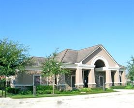 Houston Home at 3106 Shadow View Lane Missouri City , TX , 77459 For Sale