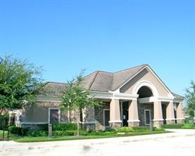 3106 shadow view lane, missouri city, TX 77459