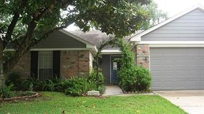 Houston Home at 4019 Shelby Row Sugar Land                           , TX                           , 77479-1752 For Sale