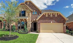 Houston Home at 24015 Bluestem Ridge Court Katy , TX , 77493 For Sale