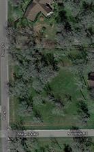 Houston Home at 0 Maverick Road Simonton , TX , 77476 For Sale