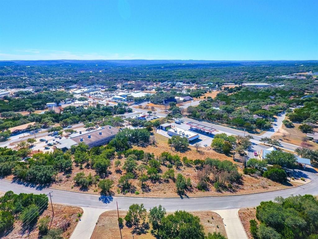 000 Joe Wimberley Boulevard, Wimberley, TX 78676