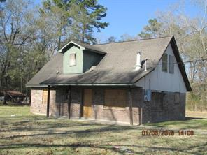 152 Lone Pine, Huffman TX 77336