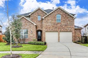 Houston Home at 17243 Cabbage Palm Court Conroe                           , TX                           , 77385-1100 For Sale