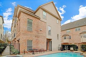 Houston Home at 1515 Oakdale Street 10 Houston , TX , 77004-5868 For Sale