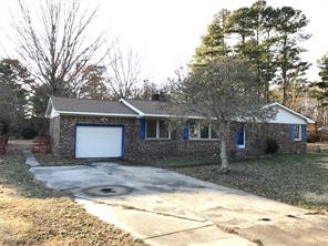 Houston Home at 6446 Mashie Drive Other                           , NC                           , 28530 For Sale