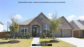 Houston Home at 122 Bradford Bluff Drive Montgomery , TX , 77316 For Sale