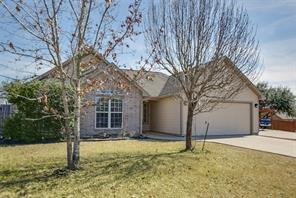 10452 Summit, Willis, TX, 77318