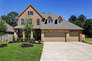 4317 Parkview Terrace Lane, Dickinson, TX 77539