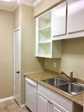 Houston Home at 10047 Westpark Dr 3 Houston , TX , 77042 For Sale