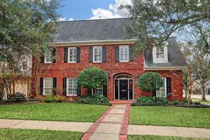Houston Home at 4119 Ruskin West University Place , TX , 77005-3548 For Sale