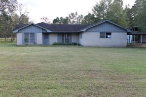 11372 Peck Rd, Lumberton TX 77657