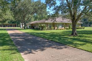 Houston Home at 23191 Brook Forest Road New Caney                           , TX                           , 77357-4923 For Sale