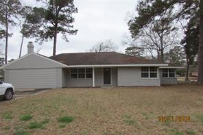 115 pin oak lane, liberty, TX 77575