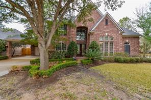Houston Home at 4318 Cannondale Lane Katy                           , TX                           , 77450-8031 For Sale