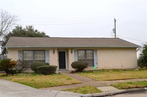 11407 sagehollow lane, houston, TX 77089