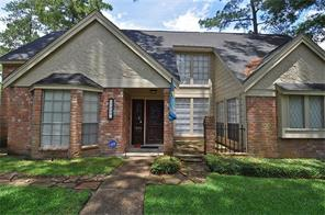 Houston Home at 1330 Trailwood Village Drive Kingwood                           , TX                           , 77339-3327 For Sale