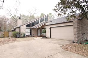 Houston Home at 8131 Waynemer Way Houston                           , TX                           , 77040-2429 For Sale