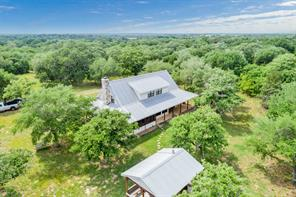 1129 Star Ridge, Weimar TX 78962