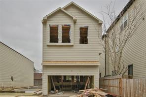 Houston Home at 1335 22 Street Houston                           , TX                           , 77008 For Sale