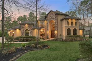 28435 Woodsons Lake Drive, Spring, TX 77386