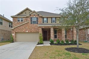 6207 maple timber court, humble, TX 77346