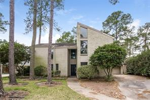 Houston Home at 17915 Vintage Wood Lane Spring , TX , 77379-3946 For Sale