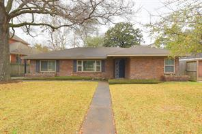 Houston Home at 4514 Richmond Avenue Houston , TX , 77027-6710 For Sale