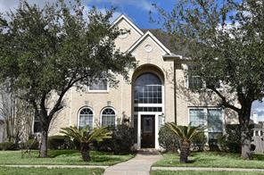 11919 Christophers Walk, Houston, TX, 77089