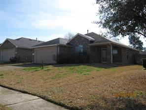 Houston Home at 18839 Cluster Oaks Magnolia                           , TX                           , 77355 For Sale