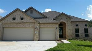 Houston Home at 320 Black Walnut Court Conroe , TX , 77304 For Sale