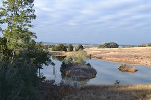 4540 Creamer Creek Road, La Grange, TX, 78945
