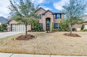 12818 Dylan Hills Lane, Tomball, TX 77377