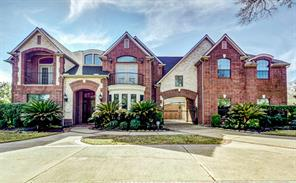 Houston Home at 59 Florham Park Drive Spring , TX , 77379-3659 For Sale