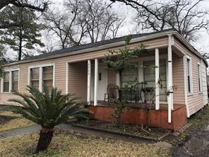 6922 narcissus street, houston, TX 77087