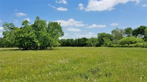 Houston Home at 16246 Fm 109 Brenham , TX , 77833 For Sale