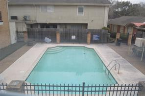 Houston Home at 18212 Heritage Lane Houston                           , TX                           , 77058-3515 For Sale