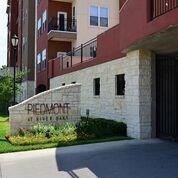 Houston Home at 1010 Rosine Street 39 Houston , TX , 77019-3872 For Sale