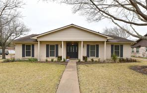 Houston Home at 12746 Westella Drive Houston , TX , 77077-3806 For Sale